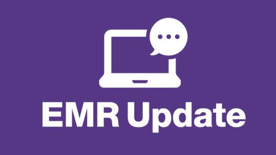 EMR_UpdatesThumnail